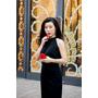 [底妝] 追求氣勢經典底妝之王Giorgio Armani 紅絲絨氣墊給我韓星般的精緻霧光