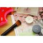 2017百貨週年慶必敗美妝攻略之即使每天上妝也能夠讓你的膚質越來越好。日本ETVOS礦底妝入門特別組合 (柔霧無瑕組)