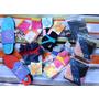 【Footer】流行機能專業除臭襪、機能男性內褲、旋壓鞋墊~Footer給你足部與貼身衣物的全新體驗。