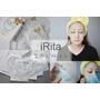 【保養】iRita面膜長期敷下來氣色好到被稱讚♥無齡緊緻V活敷面膜/極淨白透亮精華面膜