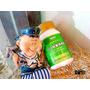 【營養機能食品】❤ 日本味王 SOD諾麗梅精錠 改善新陳代謝 調整鹼性體質~小錠好吞不卡喉