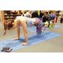[台北TRX課程] BeeFit蜂運動在南京復興站的小班制健身房,有全球都在瘋的熱門運動TRX教學&壺鈴訓練課程!讓上班族想減肥變成好體態的健人。
