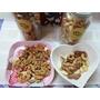♡♡團圓堅果:愈吃愈涮嘴,滿足吃零食的味蕾♡♡
