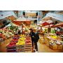 【歐洲自助,義大利,米蘭】Eataly一間超市吃遍義大利;是在地生活,也是很棒的國民外交。
