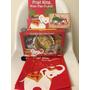 【宅配體驗・Fruit King果乾禮盒】Fruit King 泰國水果乾健康零食團購禮盒
