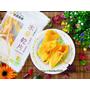 玉井嚴選 佳鑫果鋪 綜合水果乾 低溫烘烤 原片製作 無防腐劑