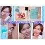 【保濕不致敏】UNT玻尿酸長效保濕化妝水+玻尿酸長效保濕精華液