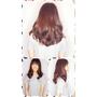 【台南剪髮】KIRA Hair Salon|像朋友的設計師!擺脫厚重髮型,好整理又有型!