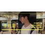 FG達人日記︱韓國女生最愛的「美肌APP」公開!李昀熹:「美肌後臉很自然不會糊!」