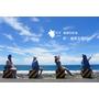 旅記 ▏【2017小琉球】小琉球必拍景點|落日亭|彩虹碼頭|蛤板灣|百年榕樹