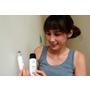 肌膚補水 保濕潤澤 UNT 玻尿酸保濕系列 清爽好吸收 不黏膩