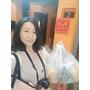 【台南中西區】五吉堂 秒殺麵包,巷子裡的隱藏版美食~預訂免排隊!