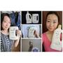 【居家清潔開箱】PiPPER STANDAR天然鳳梨酵素居家清潔用品,居家瑪莉亞的好幫手!