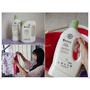 生活|鳳梨酵素~溫柔呵護!PiPPER STANDAR天然鳳梨酵素居家清潔用品(地板清潔劑/洗衣精)