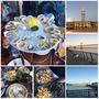 《Lena 愛旅行》舊金山市中心:美食、美景、生蠔超新鮮之Hog Island