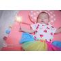 開箱文║寶寶睡飽飽的秘密,ohoh-mini智能IQ移動床墊+Baby IQ枕