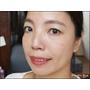 (彩妝)文末有禮-XINCHI 鑫麒國際-【AVANT SCENE愛芬斯】+【NIVEOLA紐歐拉】X隱形霜