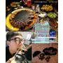 【食記】台北信義區 Woosan 우산 韓式烤肉店 韓國烤肉套餐 部隊鍋配爐邊起司 超犯規 台北韓國烤肉推薦 市政府捷運站