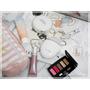 肌膚水潤小心機- Ms.elec 米嬉樂 水潤保濕噴霧儀+淨妍亮白化妝水