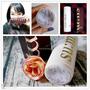 【臉部 清潔】大馬士革玫瑰花花香的浪漫洗顏體驗。su:m37º甦秘 玫瑰花瓣洗顏棒 Miracle Rose Cleansing Stick