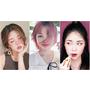 韓國美妝部落客傳授6大腮紅畫法 打造最夯「漸層微醺」技巧大公開