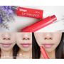[保養]嘴唇死皮乾裂救星~Blistex碧唇Lip Vibrance高保濕潤色護唇膏