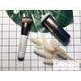 彩妝工具-體驗。新手也零失誤。LSY林三益-斜角底妝刷+底妝胖胖刷