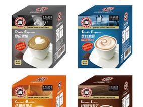 搶便宜趁現在!西雅圖極品咖啡買一送一只到雙十假期