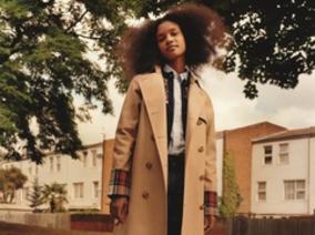 UNIQLO揭曉與英國高級時尚品牌JW ANDERSON全新聯名系列 打造兼具日常舒適與現代時尚的雋永風格系列