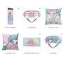 |分享|插畫商品,女人抱枕真的很美!喜歡獨特的傢俱小物看過來