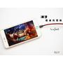 《3C》手遊、旅遊、追劇必備。。innfact Apple Lightning  N9極速充電線 (100cm)。。讓充電效能更高更快速 ❤ 黑眼圈公主 ❤