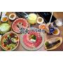 台中燒肉推薦【雲火日式燒肉】太原路上極品燒肉,M5澳洲和牛、伊比利豬、PRIME等級牛肉頂級肉品,套餐1380元起