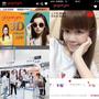 【分かち合う】台灣首創~3D虛擬試戴眼鏡App,隨時隨地都能試戴眼鏡。聯全光學首創gogoeyes