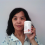 【體內保養】御松田-水解膠原蛋白粉,100%純膠原蛋白,溶解速度快,冷熱皆可方便飲用~體內保養有這瓶就搞定
