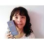 【臉部保養】台灣自有品牌★JT美妍-黃金藜麥極潤鎖水精華,讓肌膚水嫩無負擔