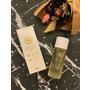 |輕油保養| 阿原雙萃菁華-滋潤@油水黃金比例的完美搭配! 輕熟女們都需要的皮膚保濕聖品