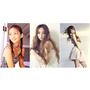 安室奈美惠宣布明年引退投下震撼彈,當年的「Amura安室現象」將時尚回歸