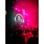 [旅遊] 2017 釜山必玩 一定要去玩一次看看的釜山夜店 Busan night club推薦