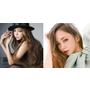 逆天歌姬「安室奈美惠」出道25周年經典曲目大回顧,哪首歌你走心了?!