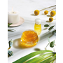 你的亮顏新寵 岩蘭草舒壓芳香精露系列    快速提亮、淨化滋養、釋放壓力