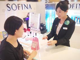 2017年花王集團響應粉紅絲帶活動 提倡乳癌早期發現早期治療