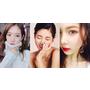 揭開韓妞化妝包的秘密 「最給力隊友」眼影盤3種外掛功能必須學