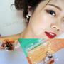 愛逛街|VACANZA飾品分享|免費改夾式耳環!3款造型耳環分享