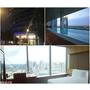 【遊記】交通超方便環境讚的住宿飯店選擇 * 新加坡遠東集團 Oasia Hotel豪亞飯店(地鐵Novena諾維娜上方)