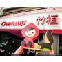 日本廚具推薦Cleanup 廚房功能與實用性都好的進口廚具!可以到台灣代理商竹桓公司親自現場體驗感受喔!