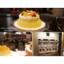 [美食]法國的秘密甜點 東區大安店限定販售!神級甜點 藍紋乳酪鮮奶蛋糕與冰滴咖啡的絕配下午茶推薦