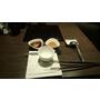 【食記體驗】聚北海道昆布鍋 初體驗