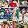 130個宜蘭親子旅遊景點~觀光工廠/親子DIY/免費景點/雨天備案/親子餐廳~親子旅遊懶人包