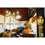日暮和風洋食館.宜蘭羅東▋融合多樣設計元素的餐館(非常好拍),餐點選擇性多,經典日式飯糰早午餐精彩豐富