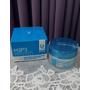 【❤保養】Dr.Hsieh達特醫-即將推出之新品『倍潤保濕膠』潤澤保濕維持肌膚滿水位